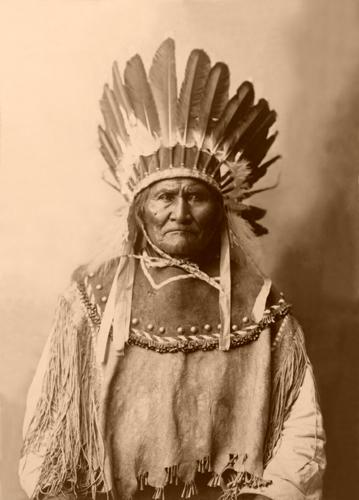 apachegeronimo1907